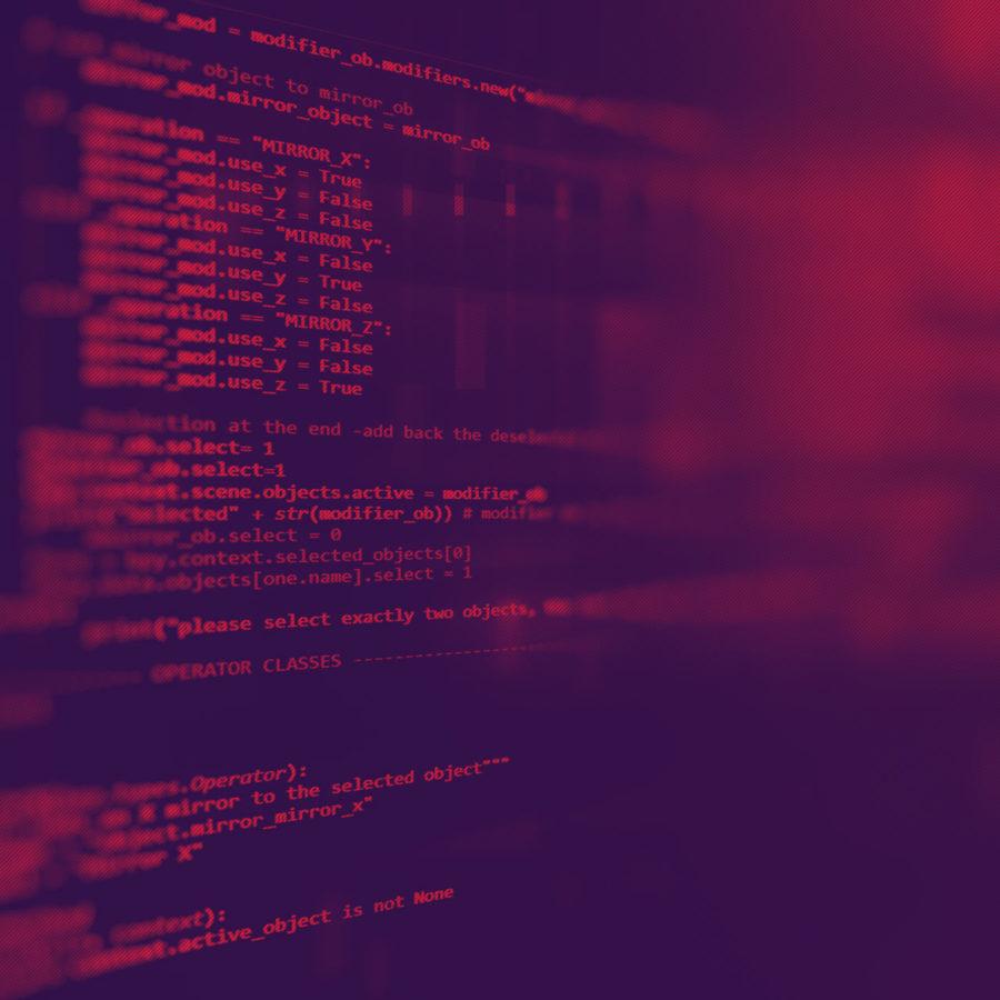 < C2 > Big Data Analytics
